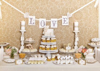 wedding-candy bar (1)