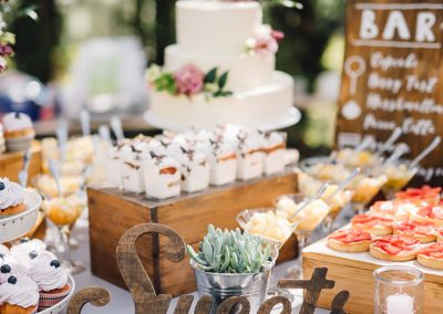 wedding-candy bar (10)