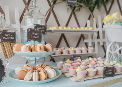 wedding-candy bar (11)