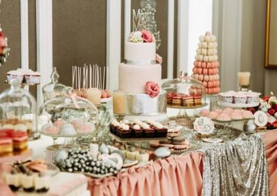 wedding-candy bar (12)