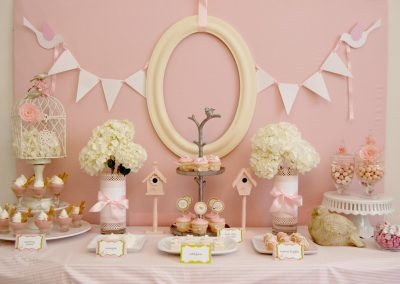 wedding-candy bar (13)