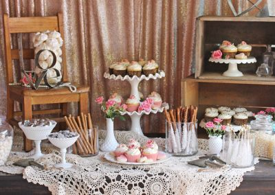 wedding-candy bar (14)