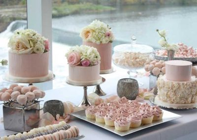 wedding-candy bar (15)