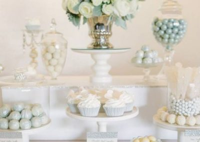 wedding-candy bar (16)