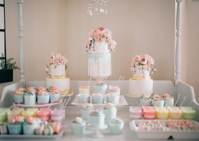 wedding-candy bar (18)