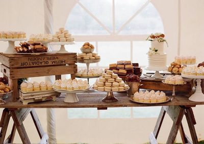 wedding-candy bar (19)