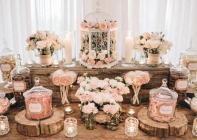 wedding-candy bar (2)