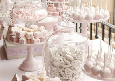 wedding-candy bar (20)