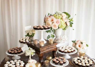wedding-candy bar (22)