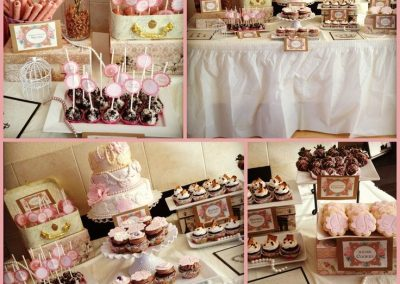 wedding-candy bar (23)