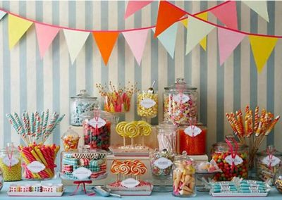 wedding-candy bar (24)