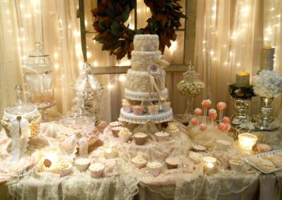 wedding-candy bar (26)