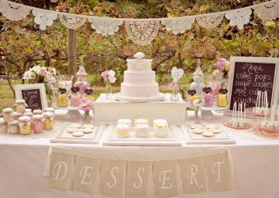 wedding-candy bar (27)
