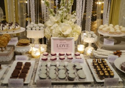 wedding-candy bar (3)