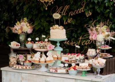 wedding-candy bar (4)