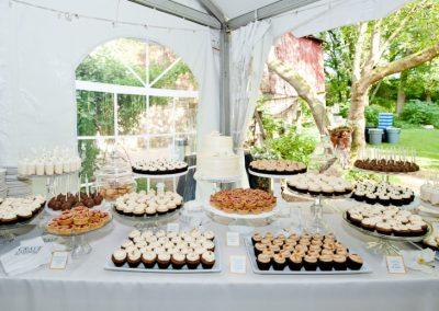 wedding-candy bar (5)