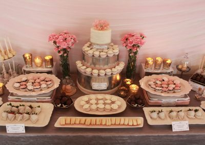 wedding-candy bar (6)