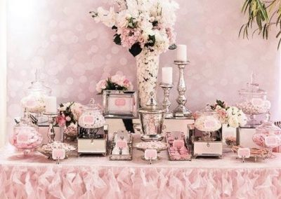 wedding-candy bar (8)