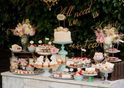 wedding-candy bar (9)