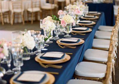 wedding-farebna svadba (10)