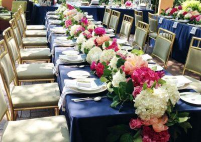 wedding-farebna svadba (11)