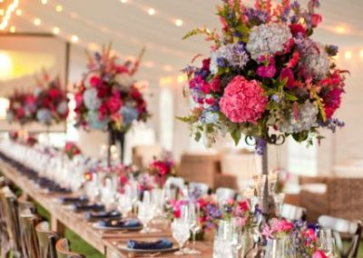 wedding-farebna svadba (12)