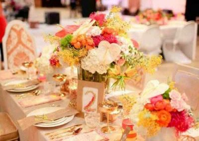 wedding-farebna svadba (1)2