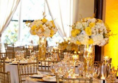 wedding-farebna svadba (13)