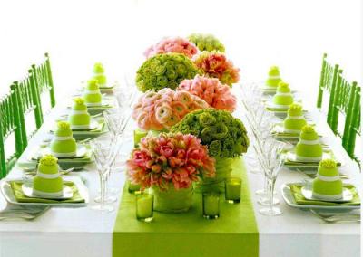 wedding-farebna svadba (1)3