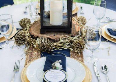 wedding-farebna svadba (14)