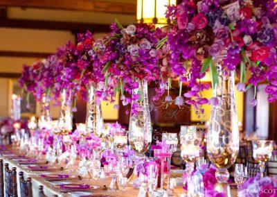 wedding-farebna svadba (15)