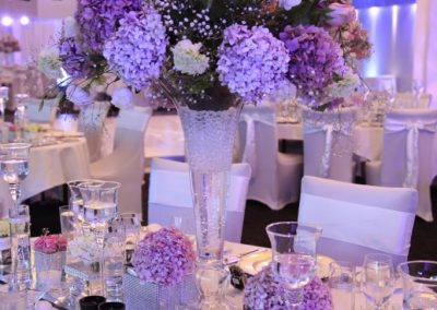 wedding-farebna svadba (17)