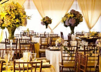 wedding-farebna svadba (18)