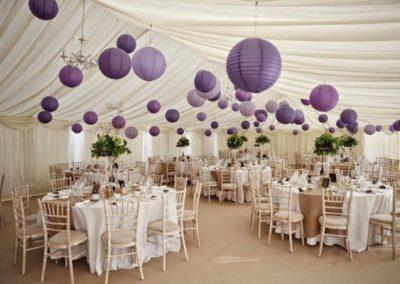 wedding-farebna svadba (19)