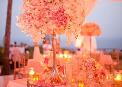 wedding-farebna svadba (20)