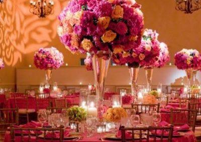 wedding-farebna svadba (21)