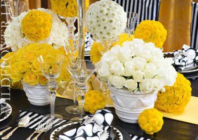 wedding-farebna svadba (2)1