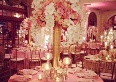 wedding-farebna svadba (23)