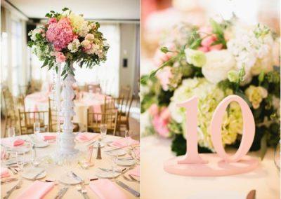 wedding-farebna svadba (3)1