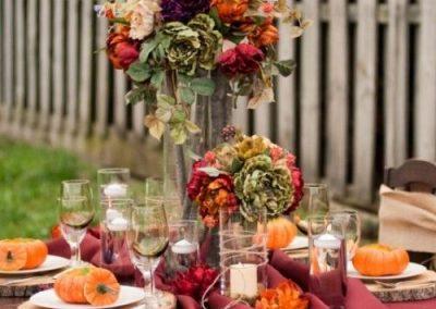 wedding-farebna svadba (4)1