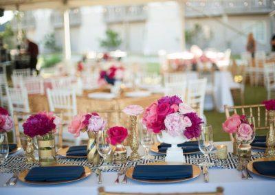 wedding-farebna svadba (5)1