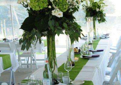 wedding-farebna svadba (6)1