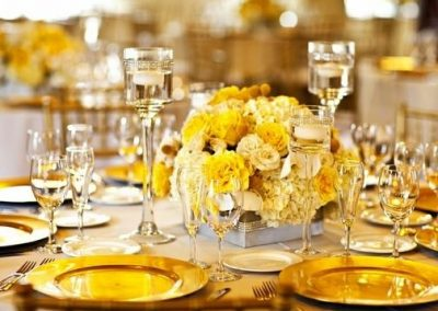 wedding-farebna svadba (7)