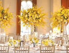 wedding-farebna svadba (8)
