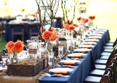 wedding-farebna svadba (9)