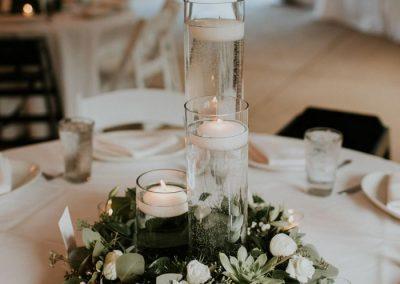 wedding-moderna-svadba (1)