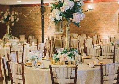 wedding-moderna-svadba (11)