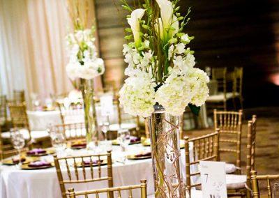 wedding-moderna-svadba (12)