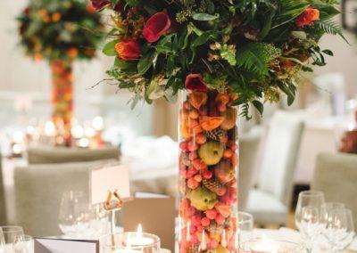wedding-moderna-svadba (13)