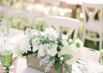 wedding-moderna-svadba (15)